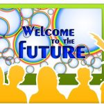 Norway shaping the future school with a new curriculum