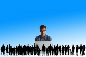 Universities as the engine of social entrepreneurship