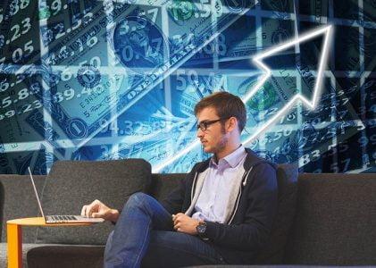 Billions to innovative start-ups in Europe