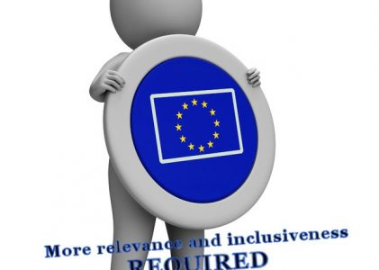Latest News: EU member states education systems still lack in relevance and inclusiveness