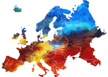 Adding pieces together to form a European Education Area