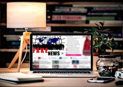EU Regulations towards Social Media companies on Fake News on the way?