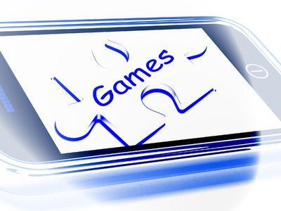Latest News: Young game developers creating digital health care solutions