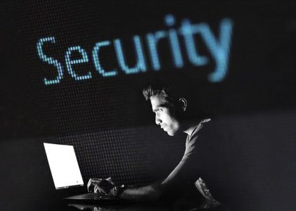 To improve cybersecurity awareness in an organisation, new report