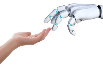 Next generation Artificial Intelligence and ethics