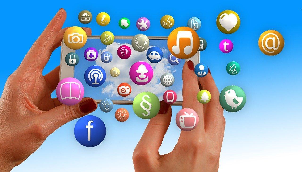 Neuroscience on Digital Marketing to improve Interaction