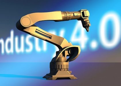 Reforming higher education to comply with Industry 4.0 demands