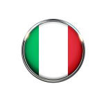 eLearningworld in Italian - will soon be available