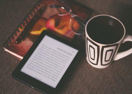 Neuroscience on Reading Fiction – the Road to 21st Century Work skills