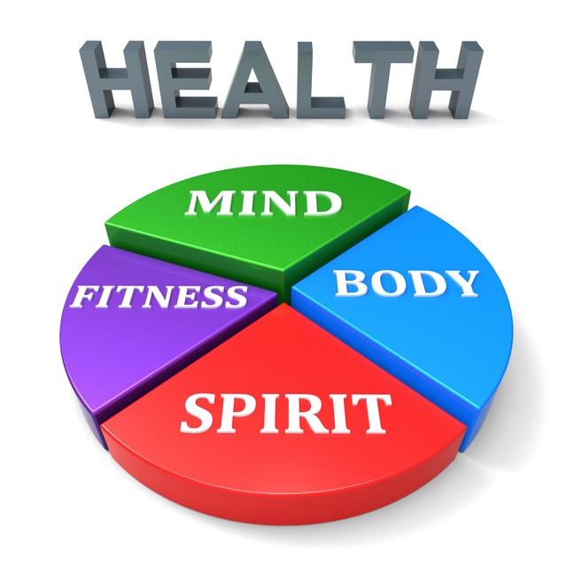 Most effective LifeLong Learning exercises for Healthy Living