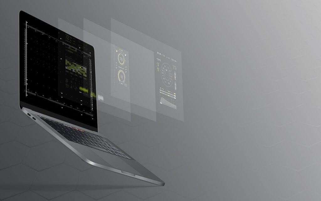 laptop 3174729 1280