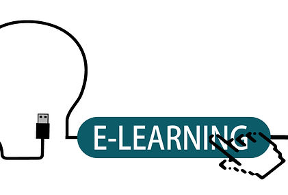 69% IT-professionals says online learning more effective than offline education