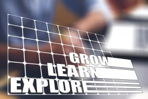 Free microlearning courses for adults from the UN Initiative Educate All