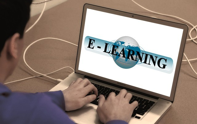 Ten million Students get access to the eLearning World