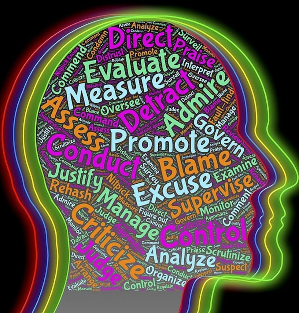 Adapting learning motivation to the human mind