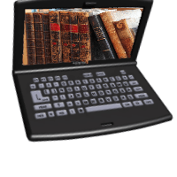 Latest News: Public Libraries form a Fair eBook Pricing Coalition