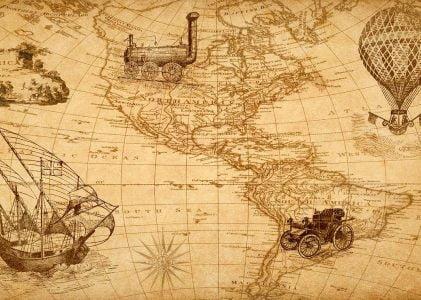 Empowering history education digitally
