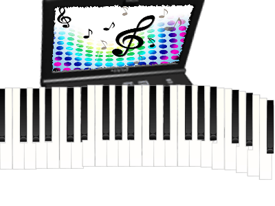 Latest News: Time to Rethink – Developing Music Education into the Digital Age