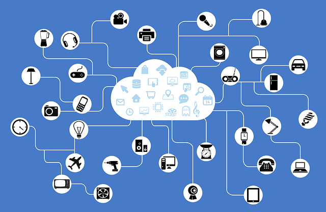Latest News: Three drivers of the Internet of things in the coming years