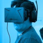 Business Schools to move into Virtual Reality