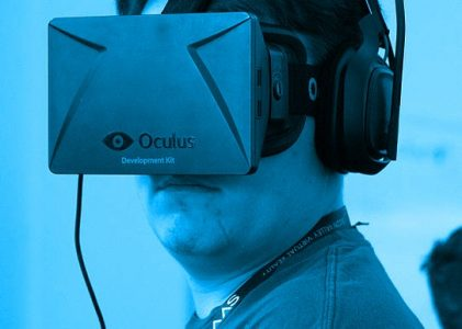 Latest News: Using virtual reality-technology to educate about bullying