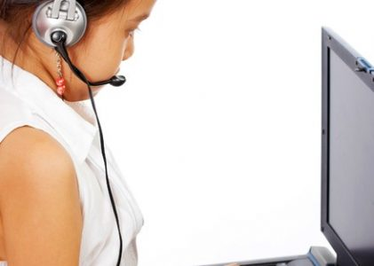 Latest News: ICT creating more equal opportunities to Learn, according to new research