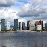 Oslo Science City opens - Entrepreneurship and Cross-border research