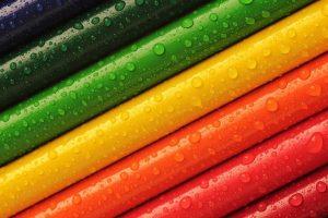 pencils 452238 640