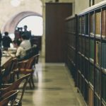 University studies for Refugees – a success story