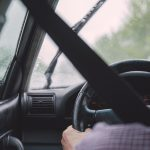4 Ways To Make a Living From Your Driving Talents