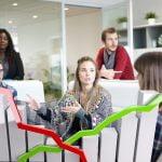 Design Thinking disrupts - Brainstorming 2.0