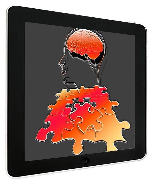 eLearningworld Research & Development News