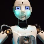 Introducing Robots in School and Elderly Care