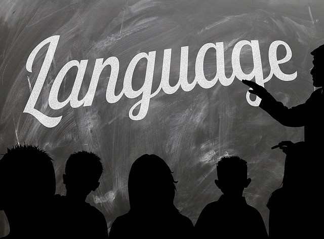 The Best time to Learn a Language, new cognitive research