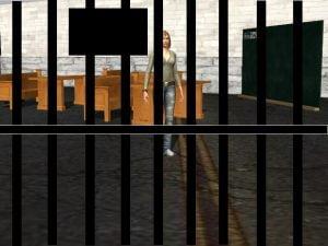 schoolprison