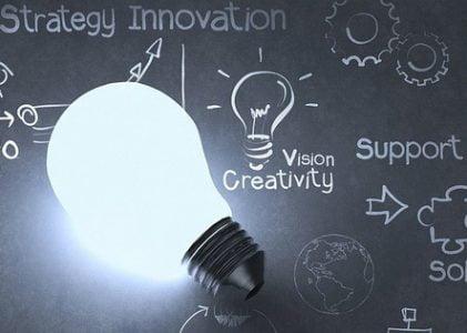 Government speeds up digitization of Teacher Education