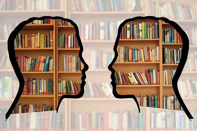 Trends to take libraries into the digital age