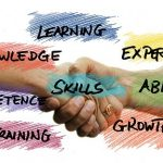 Soft Skills in an EdTech and Neuroscience perspective