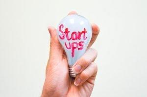 The essence of successful entrepreneurship according to Eric Schmidt