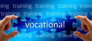 training 1848725 640