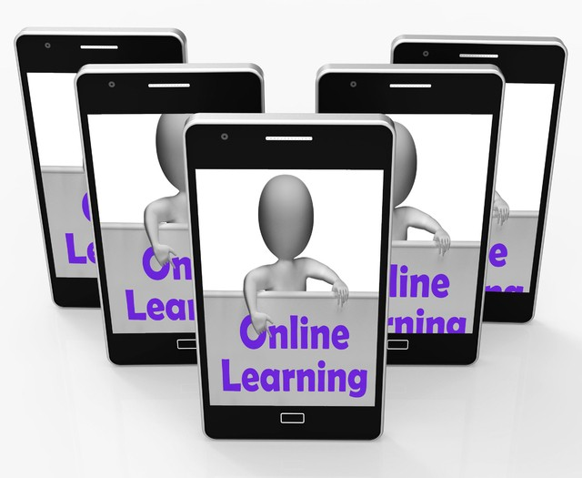 Latest News: How to improve efficiency of Digital Learning at the Workplace