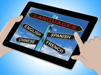 Latest News: Learning a new language improving health, research shows