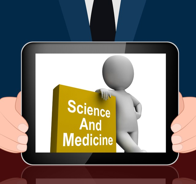 Latest News: Scientific problem-solving by playing games