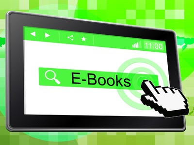Latest News: Schools see benefits with eBooks in the Classroom, according to new survey