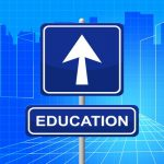 Latest News: Education 2032: Next step to translate visions into a concrete updated curriculum