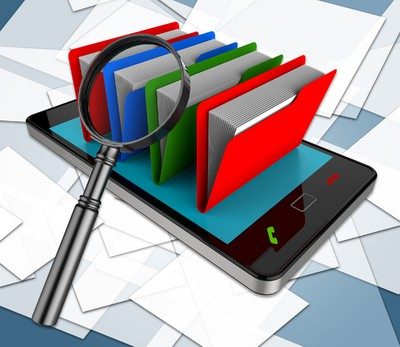 Latest News: Google introduces App with MicroCourses to improve Marketing skills