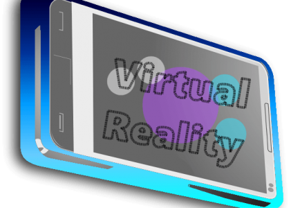 "Latest News: ""Utrecht is gaming"" – EU Ambassadors explore useful VR-Applications"