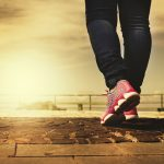 Competition better than support for physical activity program