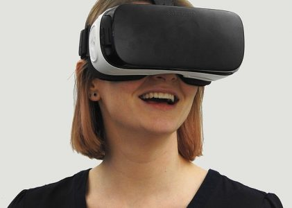 Latest News: Benefits of using Virtual Reality in the Workplace
