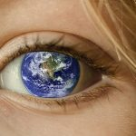 Eye-tracking technology - A problem-solver